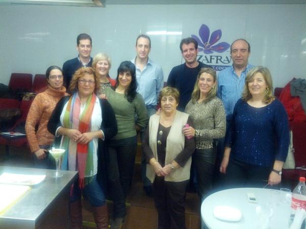 Grupo-cocina-navidena