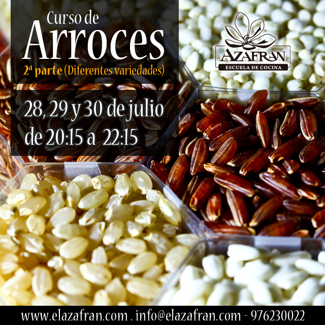 arroces333