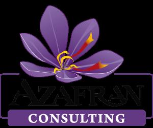 azafran_asesores
