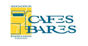 cafesybares