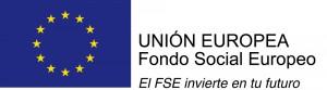 fondo social europeo 2014