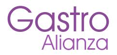 gastroalianza-logo