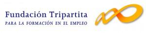 tripartita3