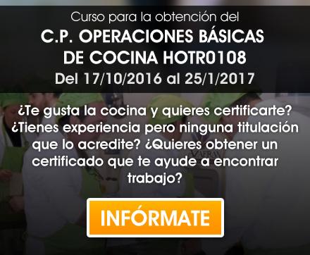 CERTIFICADO-HOTR0108