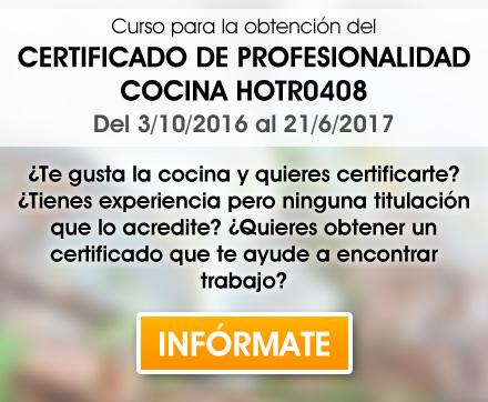 CERTIFICADO-HOTR0408