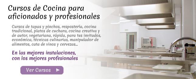 Cursos de cocina zaragoza beautiful curso cocina y gastronoma with cursos de cocina zaragoza - Cursos de cocina zaragoza ...