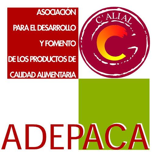 ADEPACA