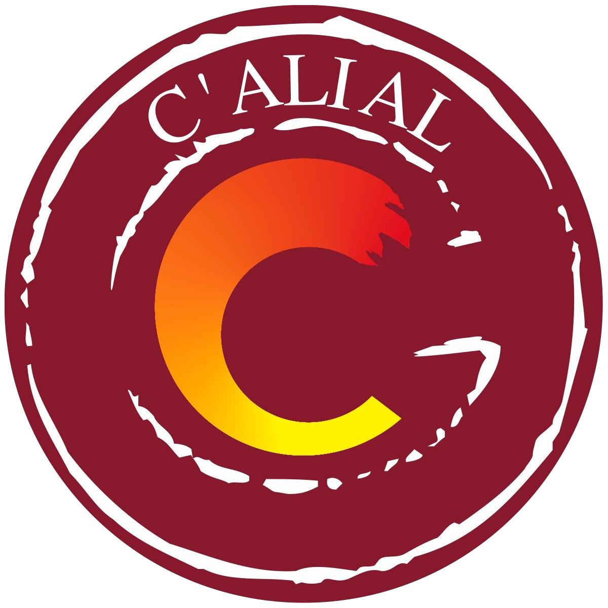 C'alial
