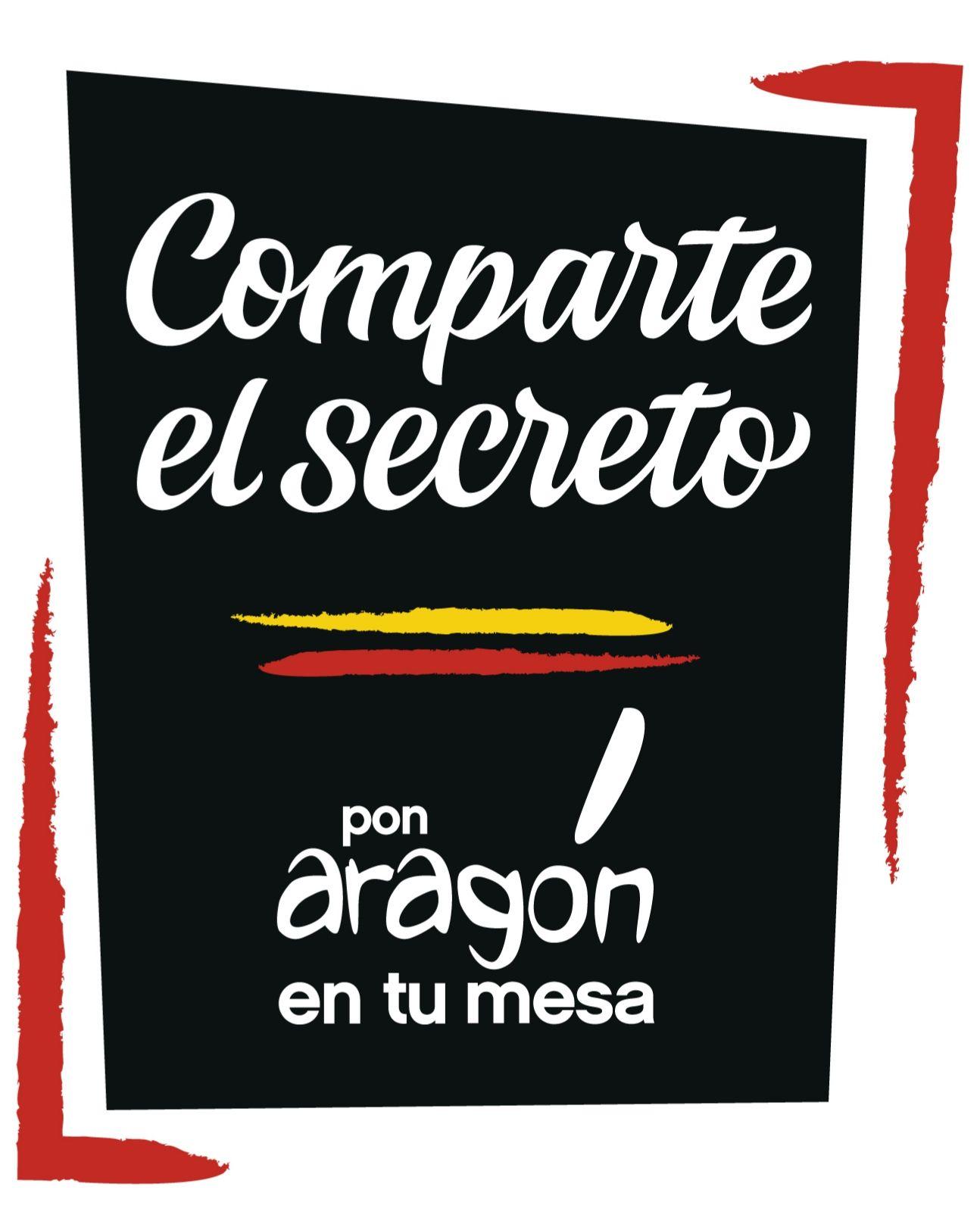Programa Pon Aragón en tu Mesa