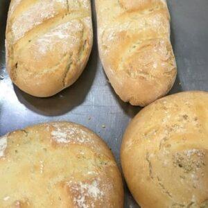 cursos panaderia zaragoza
