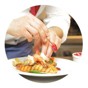 curso manipulador de alimentos con alérgenos (on-line)