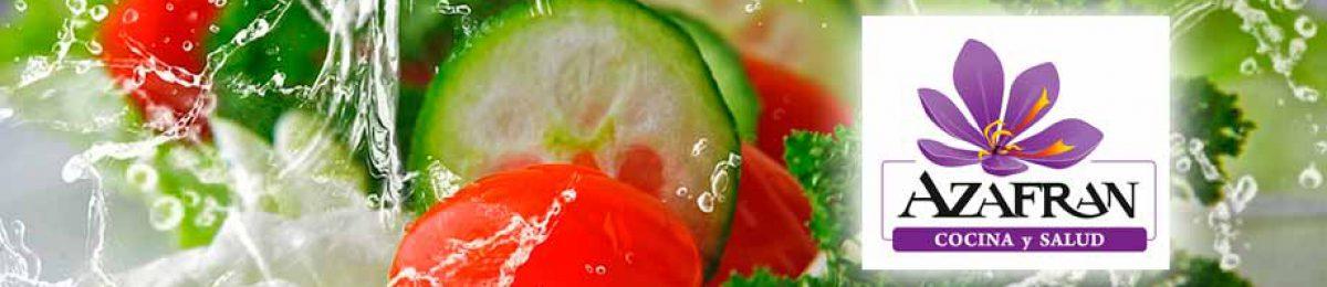 cc2b1180 Escuela de Cocina El Azafrán – Cursos de cocina presenciales, online ...