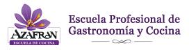 Escuela Profesional de Cocina y Gastronomía El Azafrán