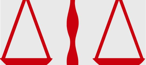 aviso legal y condiciones generales